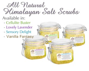 Salt-Scrub-Group_Wide-300x240