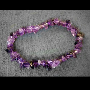 Amethyst  www.SunRoseAromatics.com